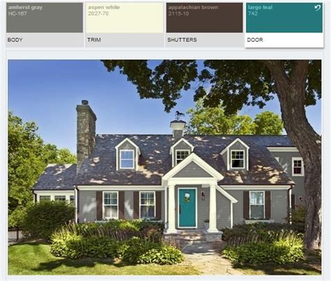 25 best ideas about teal door on turquoise door colored front doors and teal front