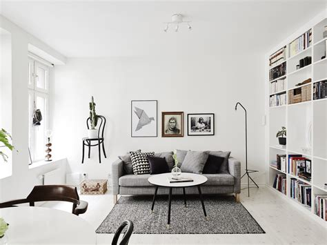 home design inspiration 2015 gave styling idee 235 n in een scandinavisch appartement roomed