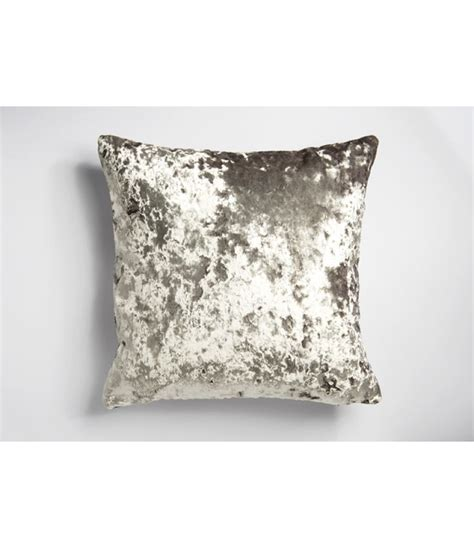 silver cushions living room best 25 silver cushions ideas on living room decor silver cushions navy and living