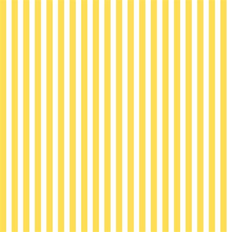 free striped background pattern free digital striped scrapbooking paper ausdruckbares