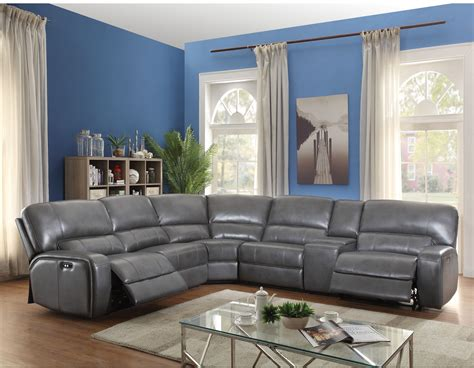 motion sectional sofas leather motion sectional sofa sectional sofas with