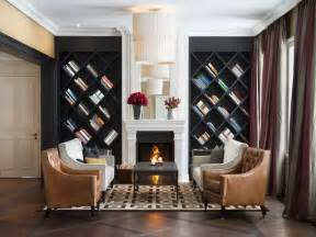 elements of interior design fireplace elements of interior design