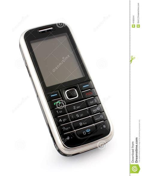 imagenes para celulares bacanes tel 233 fono celular foto de archivo imagen de clave objeto