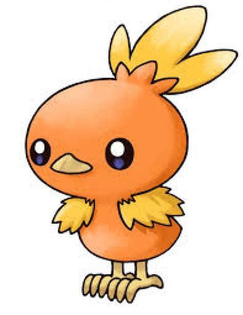 imagenes kawaiis de pokemon ranking de pok 233 mon mas kawaii listas en 20minutos es