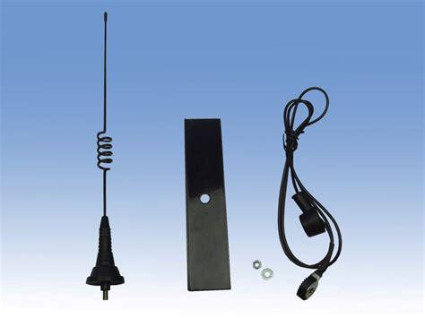 gsm and cdma antenna