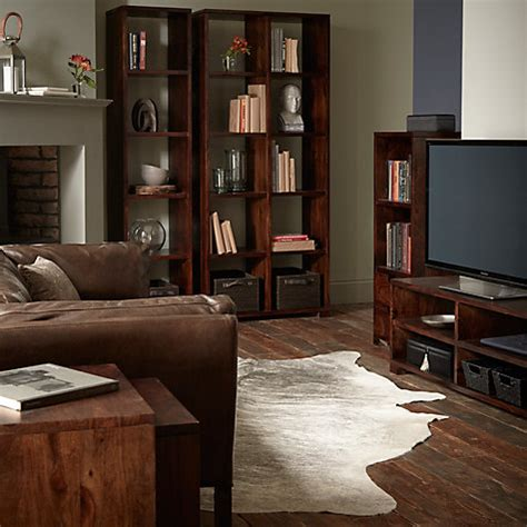 Living Room Furniture Ranges Buy Lewis Stowaway Living Room Furniture Ranges Lewis