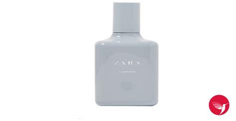 Parfum Zara Dandelion dandelion zara parfum un nouveau parfum pour femme 2017