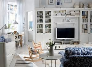 small living room ideas ikea ikea small living room chairs 1888