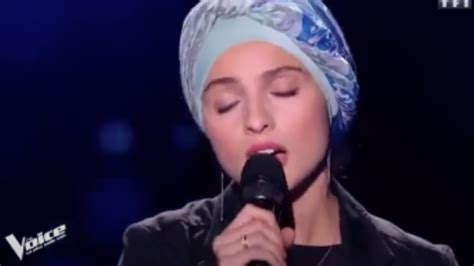best rendition of hallelujah an arab artist just sang the most beautiful rendition of