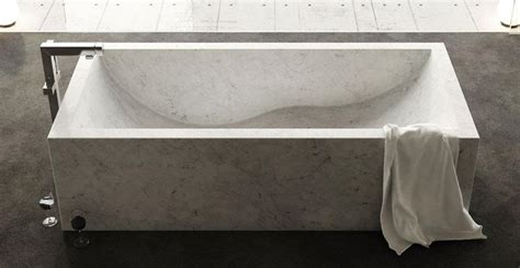 foto di vasche da bagno foto vasche da bagno in marmo foto vasche da bagno in