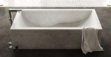 foto vasche da bagno foto vasche da bagno in marmo foto vasche da bagno in