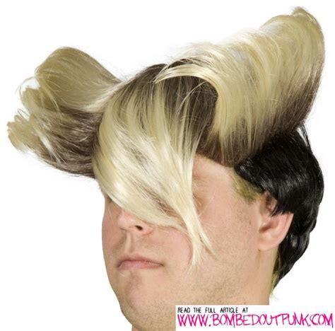 new ugandan hair waves new wave haircuts haircuts models ideas