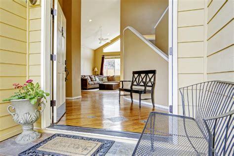 dicas de como decorar um hall de entrada 5 dicas para decorar um hall de entrada blog da casa show