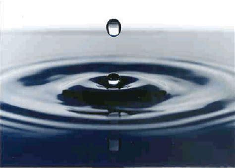 beautiful water drip quotes quotesgram