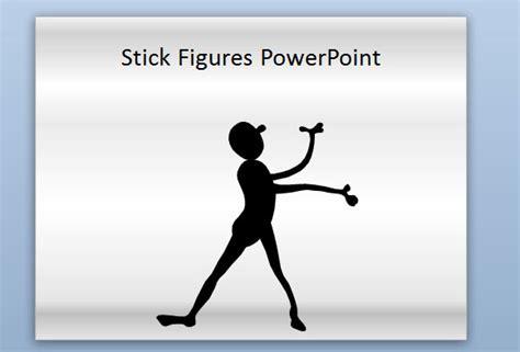imagenes en movimiento para power point gratis 187 convertirse en un cirujano de im 225 genes y shapes para