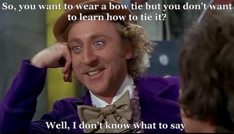 gene wilder political views le noeud papillon of sydney for lovers of bow ties