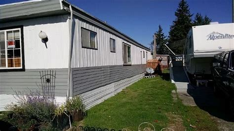 modular home modular homes woodland california mobile home for sale in woodland wa 1972 marlette