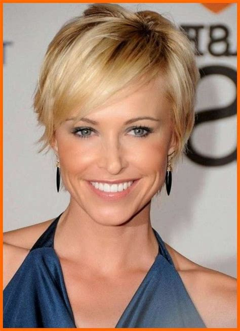 hair styles images 62 womans current top short hairstyles for women in their 50 s