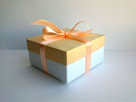 birthday gift box ideas www pixshark com images