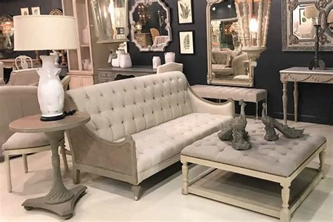 decant blog industrial chic best industrial and shabby chic furniture and lighting brands