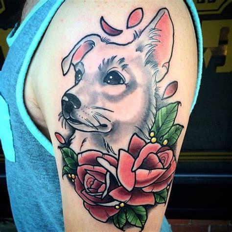 Animal Tattoo E Piercing Milano | nicholas keiser second year tattooer integrity tattoo