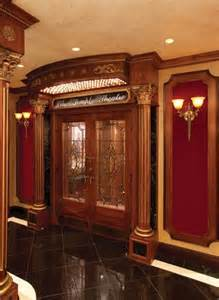 home theater design nyc 17 best ideas about home theaters on home