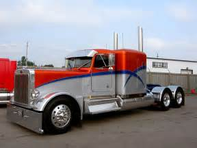 Semi Truck Accessories Canada Http Equipmenterg Images Trucks T674imageslarge1 Jpg