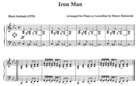 theme song iron man iron man song