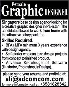 memory layout jobs in singapore 9 feb 2014 archives jhang jobs