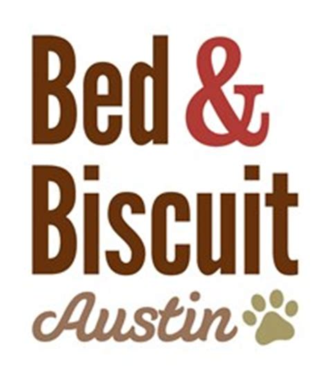 bed and biscuit austin now offering dog training services