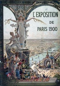art nouveau movement artists and major works the art story art nouveau movement artists and major works the art story