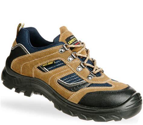 Sepatu Safety Merk Camel safety jogger x2020p s3