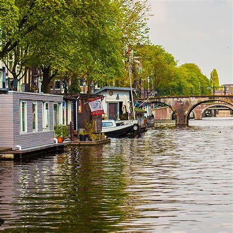 house boat rental amsterdam houseboats for rent in amsterdam best way to enjoy the canal city