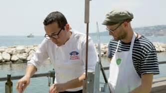 programme tv cuisine anti gaspi italie