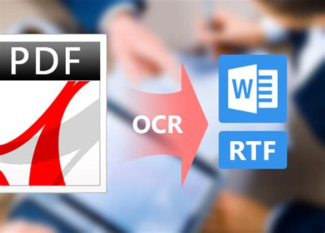 best pdf to doc converter best pdf to word converter easily convert any pdf to