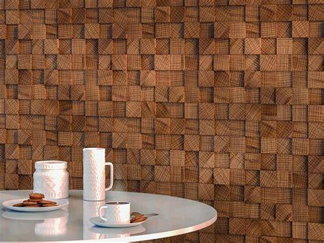 decoracion paredes madera paredes de madera vanssen la decoraci 243 n de paredes m 225 s