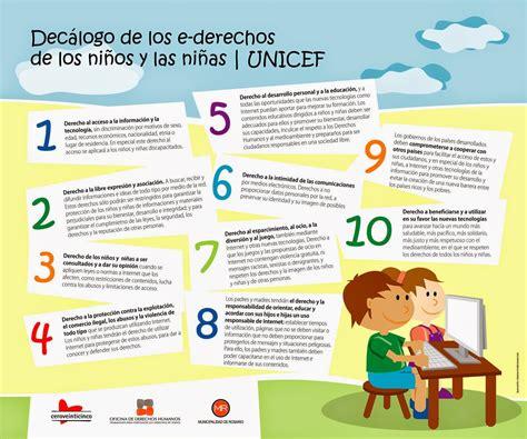 m1 dimensiones derechos humanos qu son los derechos humanos actividades para educaci 243 n infantil preparando el d 237 a de
