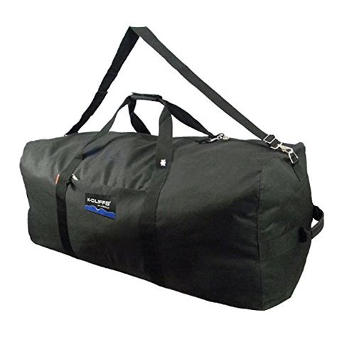 Duffel Bag With Rack by Travel Bag Rack Large Bag Football Gear Cargo Hockey