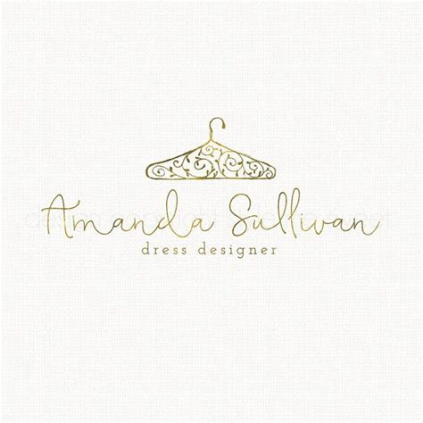 fashion design names ideas fashion designer name ideas 25 best ideas about brand logo