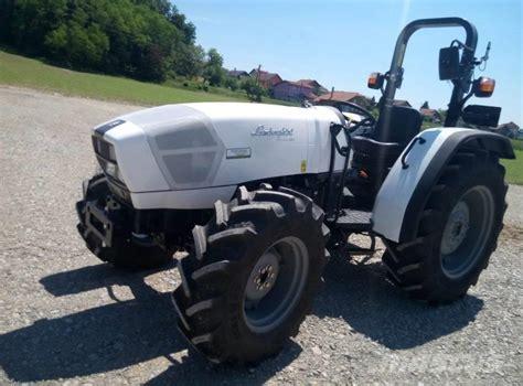 lamborghini tractor lamborghini crono 80 tractors price 163 16 182 year of