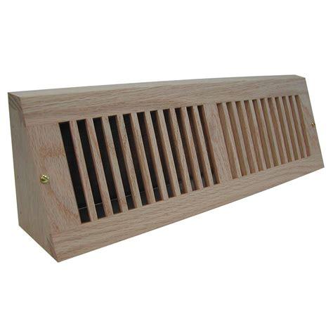 Floor Heat Registers by Floor Registers Heat Registers Decorative Floor Air 2017