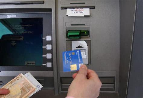 cassa assistenza banco popolare aprilia colpo alla popolare dell emilia romagna