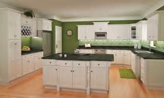 White Shaker Style Kitchen Cabinets by Shaker Kitchen Cabinets Home Design And Decor Reviews