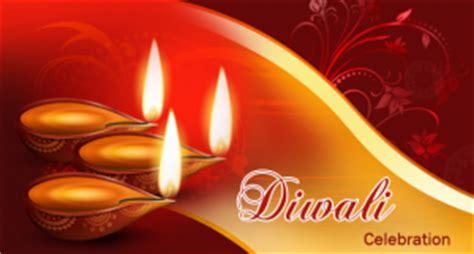 Invitation Letter Diwali Celebrations Free Invitations For Diwali Yoovite
