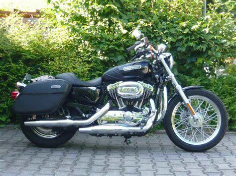 Motorrad Reinigung Rostock by Milwaukee V Forum Community Infos 252 Ber Harley