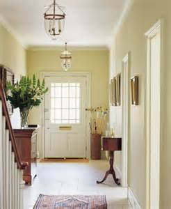 Cost To Paint Interior Of Home naff no gnomes can be posh from garden ornaments to the