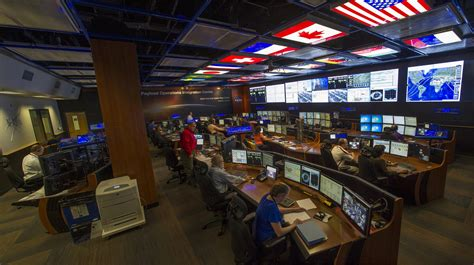 nasa infinity center nasa centers to visit for an out of this world vacation