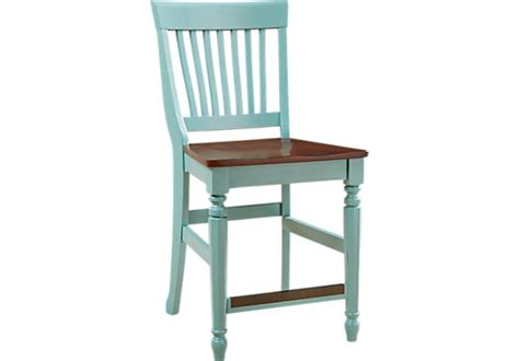 red hook pecan counter height counter height barstools with backs arms and more