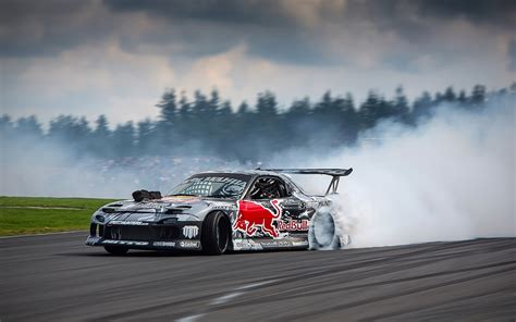 mazda rx7 drift ultra hd mazda rx7 drift ultra hd abstract wallpapers