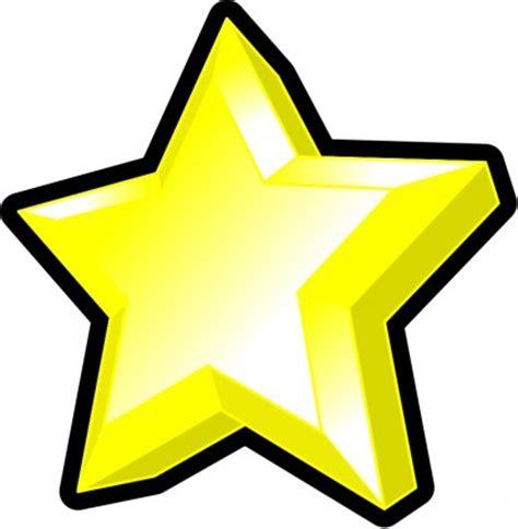 Simbol Bintang vektor Clip Art vektor Gratis Download Gratis